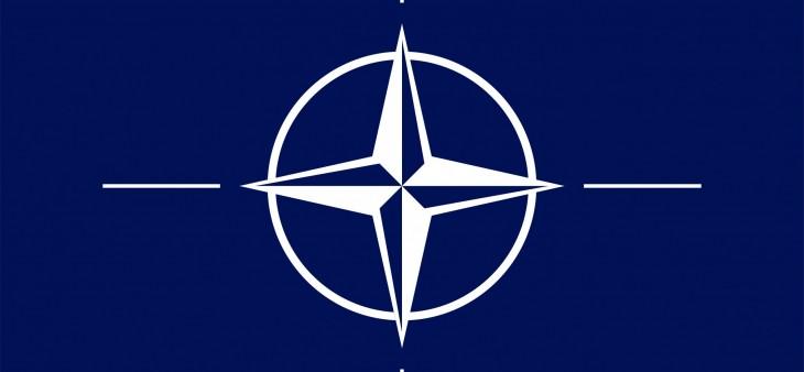 NATO indfødsretsprøven